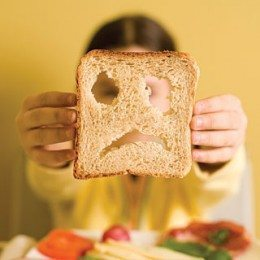 Gluten Sensitivity Testing 5