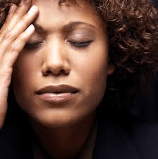Adrenal Fatigue and The Thyroid Connection  Dr Hagmeyer Explains Some Common Treatment Pitfalls