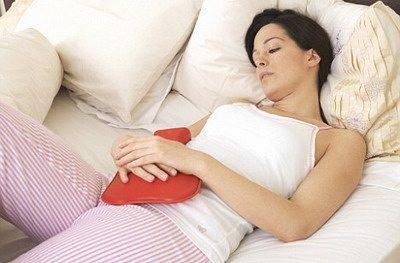 Women with PCOS Often Have Hidden Hashimoto's Autoimmune Thyroiditis 2