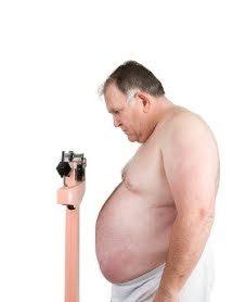 obesity and erectile dysfunction