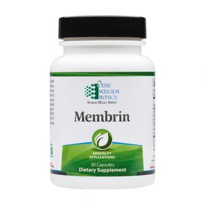 Membrin   Holistic & Functional Medicine for Chronic Disease