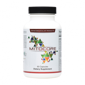 Mitocore | Holistic & Functional Medicine for Chronic Disease