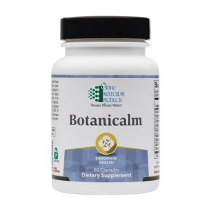 Botanicalm   Holistic & Functional Medicine for Chronic Disease