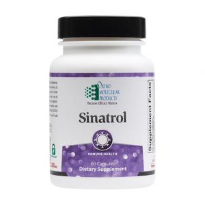 Sinatrol 60c