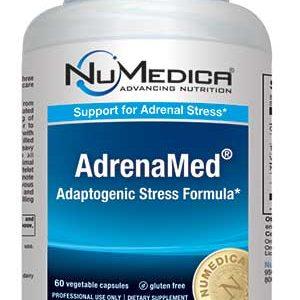 AdrenaMed